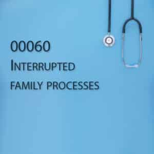 00060 Interrupted family processes